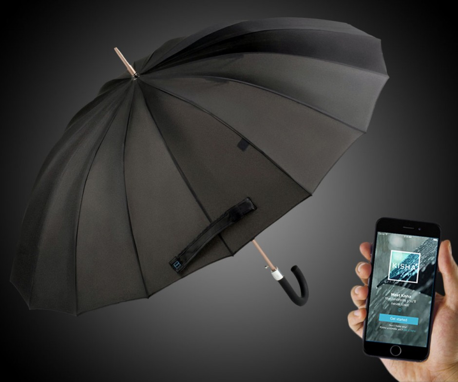 kisha-smart-umbrella-16539